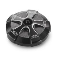 GENUINE KTM 85SX 13-14  FACTORY FUEL TANK CAP