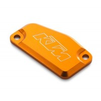 GENUINE KTM BRAKE MASTER CYLINDER  COVER-940