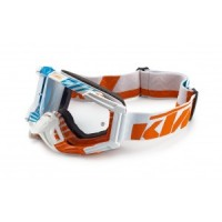 KTM GRAVITY-FX GOGGLES14 LTD 3PW1428100