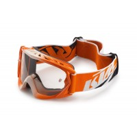 GENUINE KTM KIDS MX GOGGLES 3PW1498100