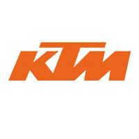 BEARING KITS KTM