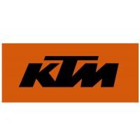 AIR FILTERS KTM