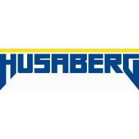 AIR FILTER HUSABERG