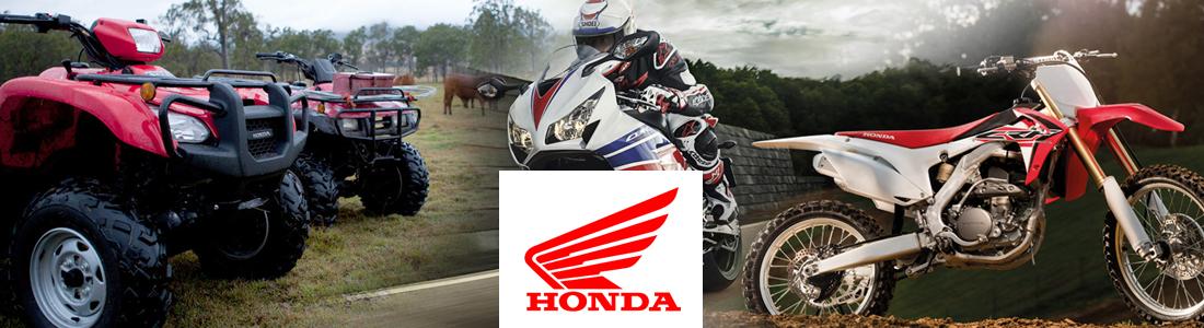 Honda-V2.jpg