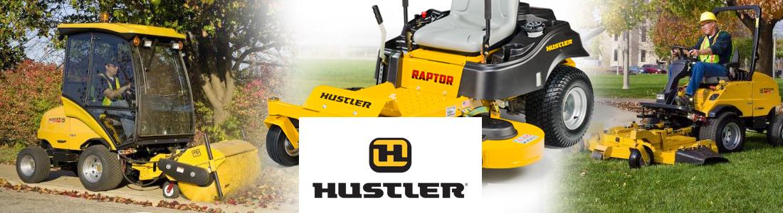 hustler-V1.jpg