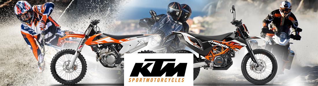 KTM-V1.jpg