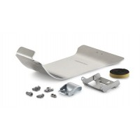 ALLOY SKID PLATE