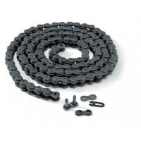 X-ring chain 520