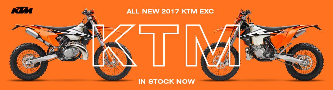 KTM_EXC.png