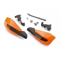 Handguard 200-500 EXC