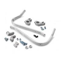 Mounting kit Aluminium