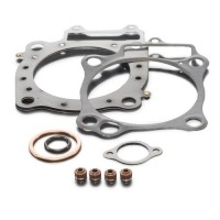 YAMAHA YZ450F 10-13 TOP END GASKET KIT
