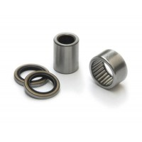 CR500 96-01 LOWER SHOCK BEARING KIT