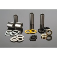 SWINGARM BEARING KIT CR125/250 82-84,480 82-83