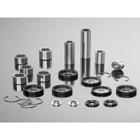LINKAGE BEARING KIT KX125 99-04, KX250 99-04