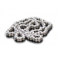 CAM CHAIN CRF150R 07-13
