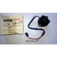 YAMAHA NEW OLD STOCK