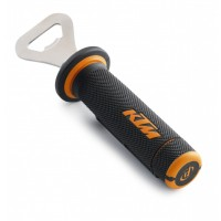 KTM POWER OPENER 3PW1473500