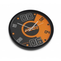 GENUINE KTM REV CLOCK 2.0 3PW1473600