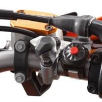 GENUINE KTM MAP SWITCH KIT 250/350SXF 11-15 450SX-F 13-15 77239974200