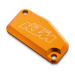 GENUINE KTM CLUTCH MASTER CYLINDER COVER