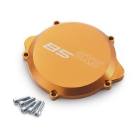 KTM FACTORY CLUTCH COVER OUTSIDE 85SX 03-14