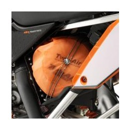 KTM SANDCOVER FOR AIR FILTER