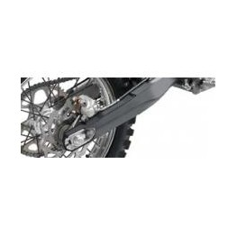 KTM SWINGARM PROTECTOR GUARDS