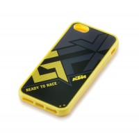 KTM GFX PHONE COVER iPhone 5 / 5S