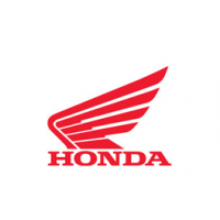 PISTON KITS HONDA