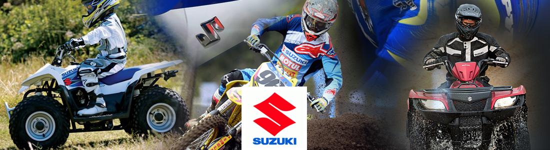 Suzuki-V1.jpg