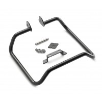 Radiator Protector Set 250/350 Freeride