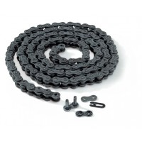 X-ring chain 520