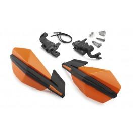 Handguard Set Orange
