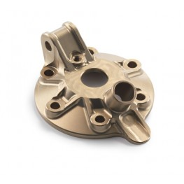 Factory cylinder head (250 EXC)