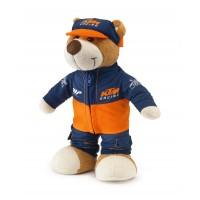 GENUINE KTM TEDDY 3PW1871700
