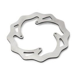 Wave brake disc 70010160000