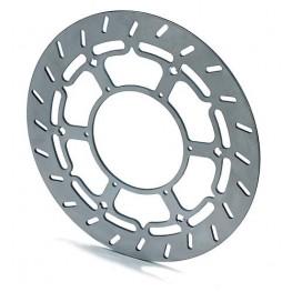 Brake disc 58309060000