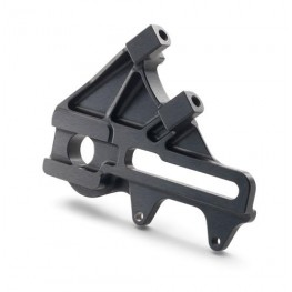 Brake caliper support 7251397500030
