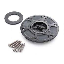 Front master cylinder cover 60613903000