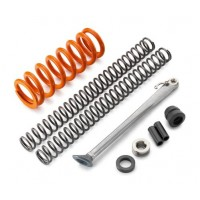 Low chassis kit 78012955044