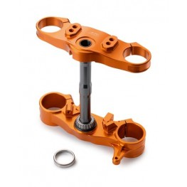 Factory triple clamp 7600199914404