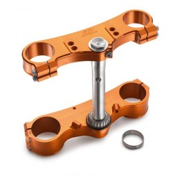 Factory triple clamp 7650119903504