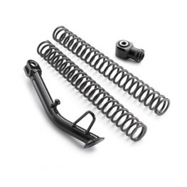 Low chassis kit 90212955044