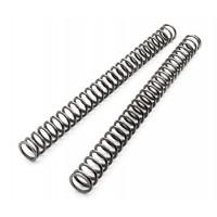 Factory fork spring set 2x 455 mm