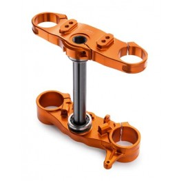 Factory triple clamp 6160199904404