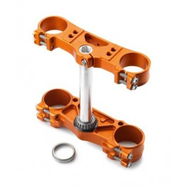Factory triple clamp 7810199902204