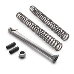 Low chassis kit 79612955544