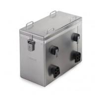 pho_pp_nmon_60012024000_aluminium_case_35l_back__s