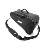 Inner bag 60712924060